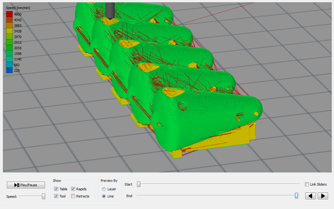 simplify3D_first_try_06