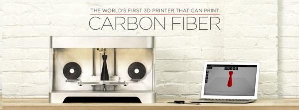 carbon-fiber-3d-printer-1