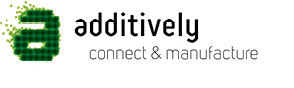 additively-logo