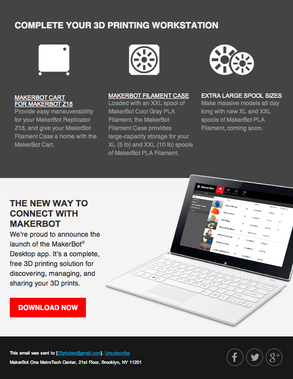 makerbot_Newsletter2