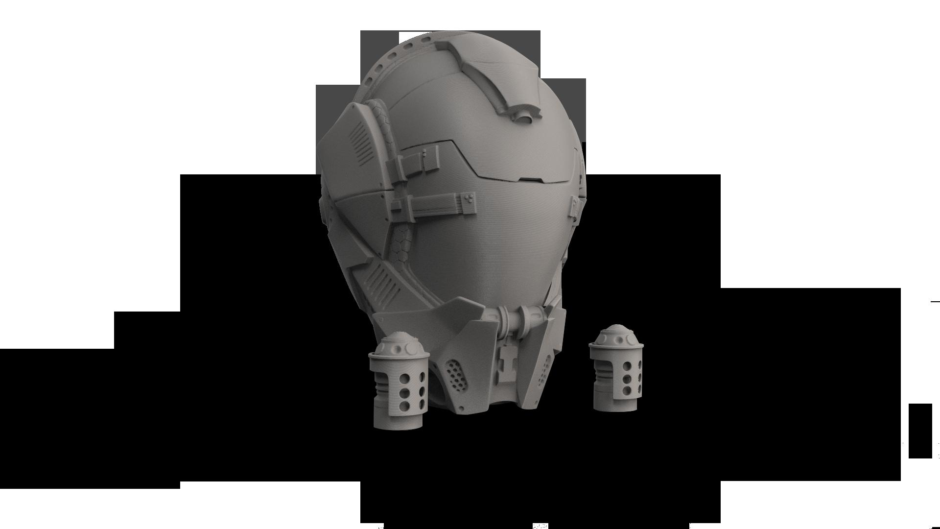 z18_helmet