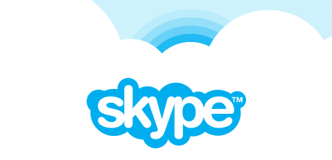 Immer online bei Skype? Wo bin ich überall angemeldet und wie kann ich das ändern?
