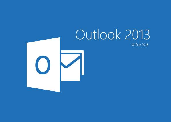 Outlook 2013 zurücksetzen der Ansichten (Kommandozeilen-Referenz)