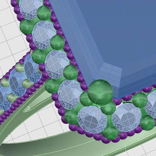CAD Software für 3D Druck