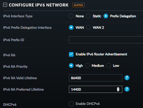 IPv6_support-2