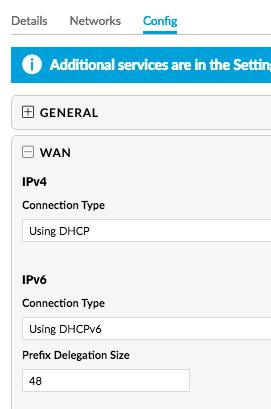 USG_Ipv6_DHCPv6-PD