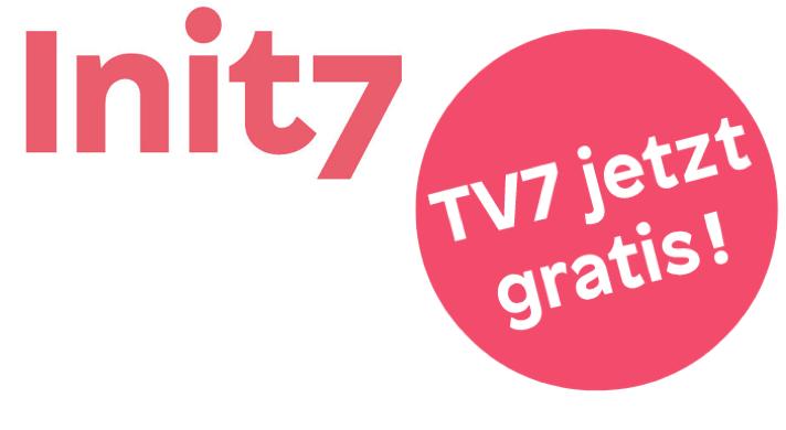 Init7_TV7