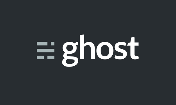 supportBlog Umzug von Wordpress zu Ghost